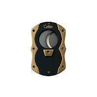 Гильотинка Colibri CUT Co600010-knf