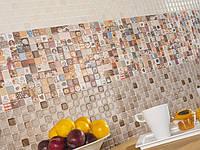 Керамическая плитка для ванной Mosaico Fanal(Испания)