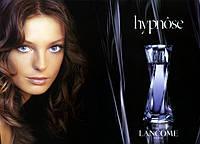 """Туалетная вода Lancome """"Hypnose"""" женский 100 мл Лицензия"""