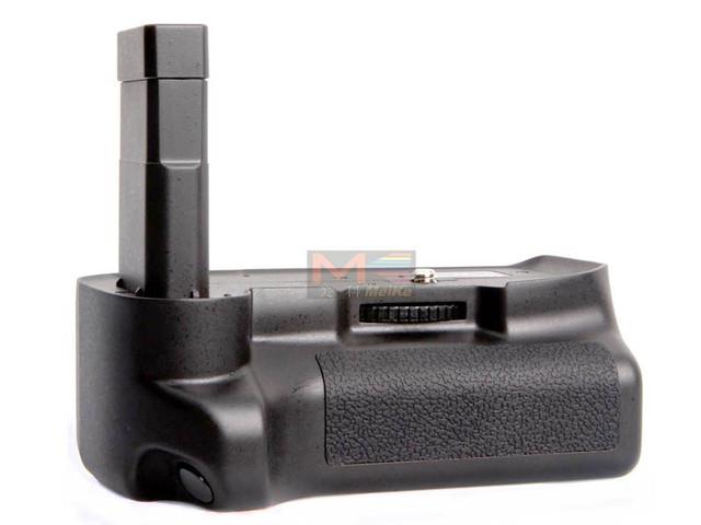 Батарейные блоки для Nikon