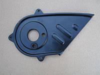 Защита приводного ремня ГРМ внутренняя часть Mazda 323 BF BG 1985 - 1994 гв. 1.7 d PN