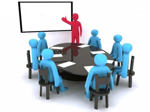 ISO 14001 2015 Системы экологического менеджмента
