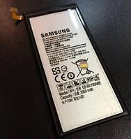 Оригинальный аккумулятор Samsung E700H Galaxy E7