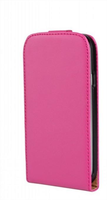 Чехол Samsung  Galaxy SIII i9300 розовый