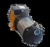 Центробежный насос из нержавеющей стали Ultropump PLURI-SMART 2/4