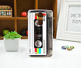 Чехол для LG G3s/D724/G3 mini панель накладка с рисунком парк, фото 5