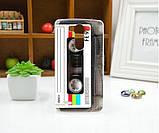 Чехол для LG G3s/D724/G3 mini панель накладка с рисунком краски, фото 3