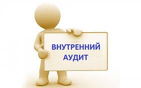 ВНУТРЕННИЙ АУДИТ СИСТЕМ МЕНЕДЖМЕНТА ISO 19011 2011