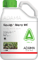 Калиф Мега - гербицид (10 л) Makhteshim Agan
