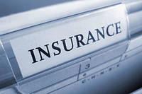Берегитесь: названы топ-8 худших страховых компаний Украины