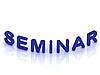 ISO 50001 2011 Системы энергоменеджмента
