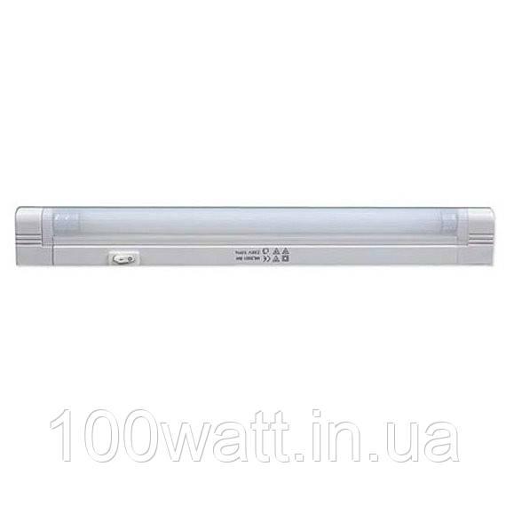 Светильник люминесцентный PLF 10 T5 8w MAGNUM