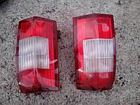 Стопы (заднии фонари) Opel Omega С.