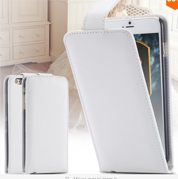 Чехол  iPhone 5G