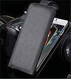Чехол  iPhone 5G , фото 2