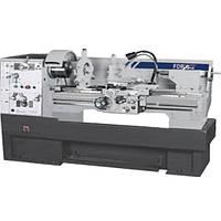 Токарно-винторезный FDB Maschinen Turner 410x1000SM