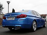 "Диски 20"" BMW 5-series (style 409 m), фото 8"