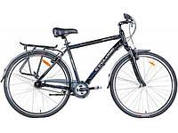 """CYCLONE Городской спортивный  велосипед  DISCOVERY NEXUS-7 28"""""""