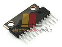Микросхема AN5276