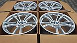 "Диски 20"" BMW 5-series (style 409 m), фото 2"