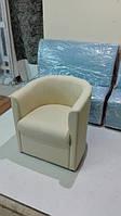 Модифицированное кресло Бонус.