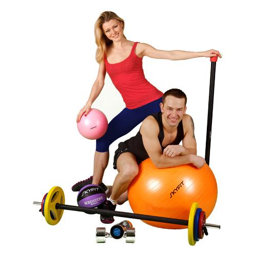 Инвентарь для фитнеса,йоги,пилатеса