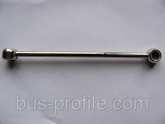 Тяжка на КПП (длинная)на MB Sprinter 906, VW Crafter 2006→, Vito 639 2003→ — Autotechteile — Att2652