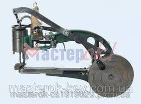 Налаштування швейної машинки Версаль
