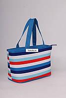 Изотермическая сумка Time Eco 7 л, TE-1507