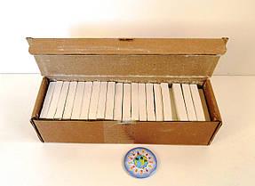 Мел для доски в коробке 100 шт