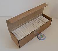 Мел для доски в коробке 51 шт