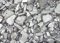 Уголь марок АО, АС, ДГ, Г (Антрацит: Семечка, Орех, Пламенный, Газовый)