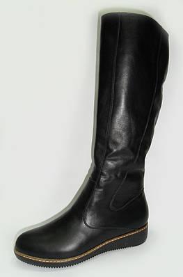 Обувь женская опт