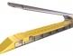 Эндоскопический прямой сшивающе-режущий аппарат ECHELON 60, фото 2
