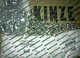 Звёздочка GA10137 KINZE Double Sprocket And Bearing, Drive Clutch z11/19 звездочки Kinze  HORSCH 00401884, фото 5