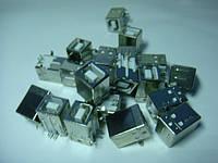 Разьем USB для контроллеров и аудиокарт Traktor A6 A8 A10 A4