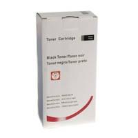 Тонер BASF для Xerox WC 5016/ 5020 аналог 106R01277 туба (WWMID-78307)