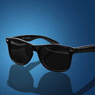 Очки солнцезащитные Hombres de negro, фото 2
