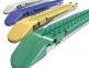 Сменные кассеты со скобами к аппарату ECHELON 60 STAPLER, синие, фото 2