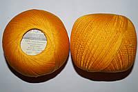 YarnArt Lili - 5307 темно желтый