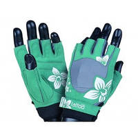 Перчатки для фитнеса и бодибилдинга MadMax Jungle MFG 710