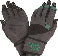 Перчатки для фитнеса и бодибилдинга MadMax Wild MFG 860
