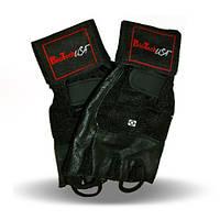 Перчатки для фитнеса и бодибилдинга BioTech Houston