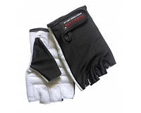 Перчатки для фитнеса и бодибилдинга Form Labs Basic MFG 252
