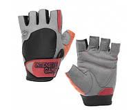 Перчатки для фитнеса и бодибилдинга Form Labs FL Intensive Game MFG 255
