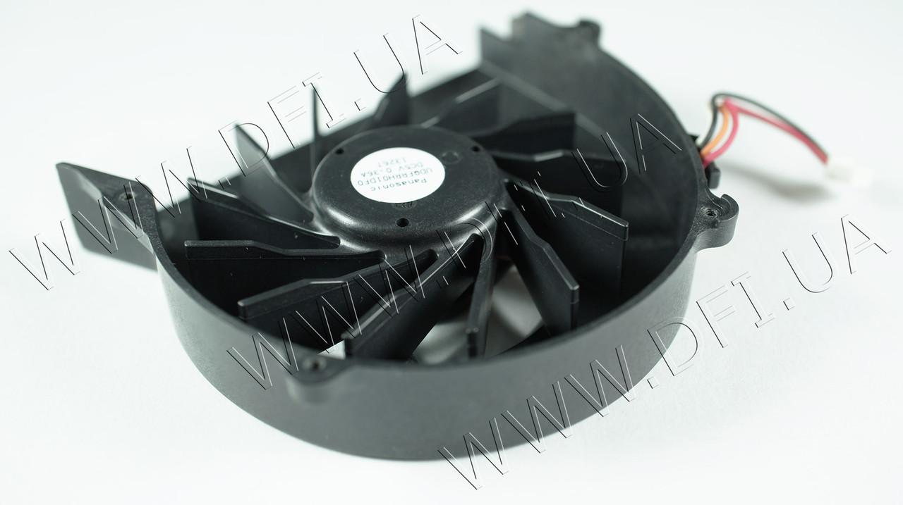 Вентилятор для ноутбука SONY VPC-F... series