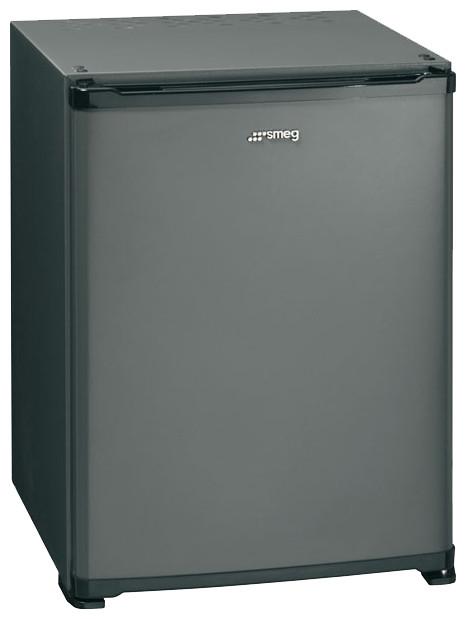Холодильник барный ABM42