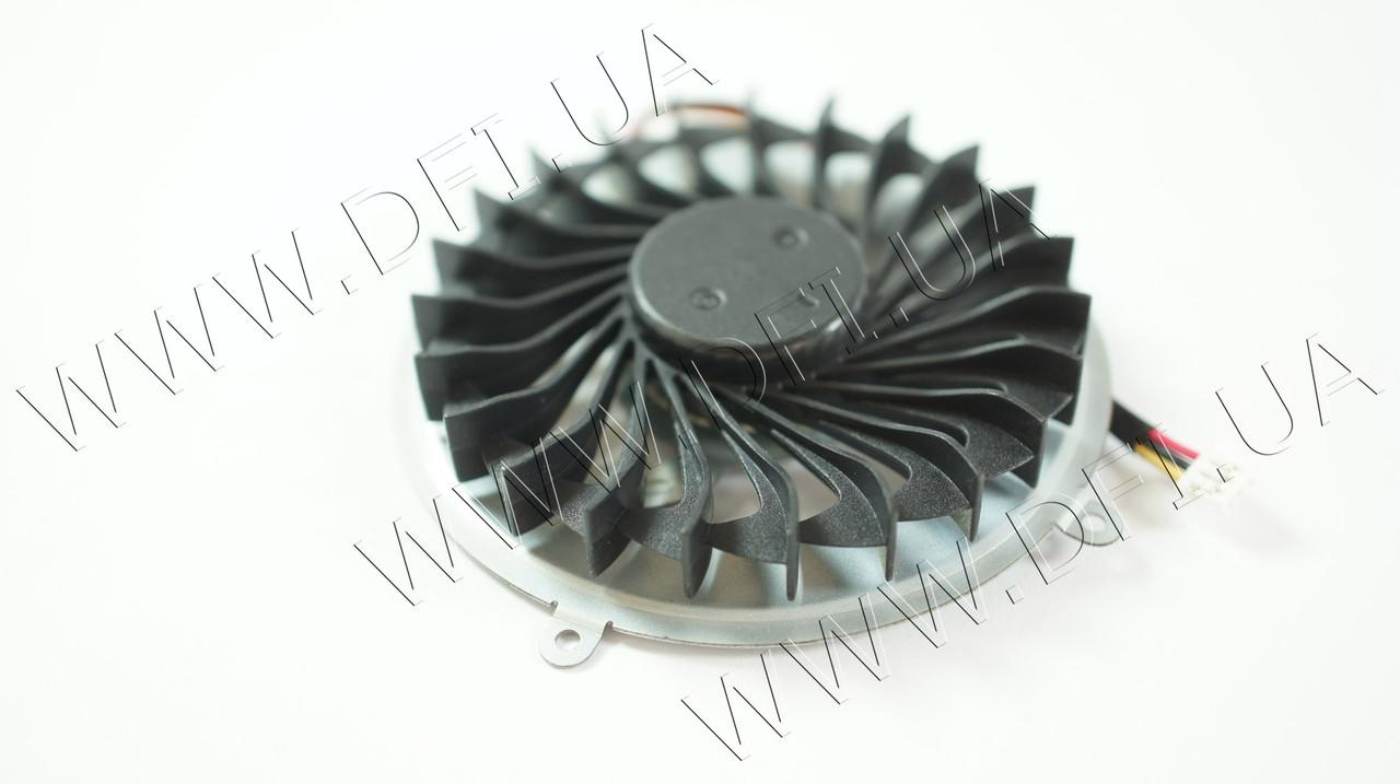Вентилятор для ноутбука SONY VPC-EE, PCG-61611M, VPC-EH11