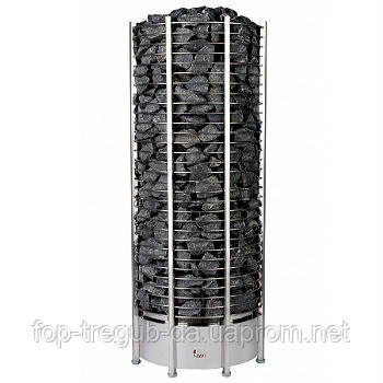 Электрическая каменка TOWER HEATER  TH5 - 90 NS