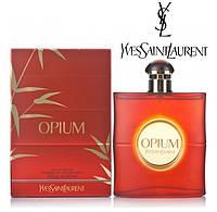 Yves Saint Laurent Opium брэнд женский 90мл